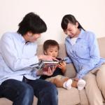 2歳児に適切な育児とは?発達段階に応じた子どもの育て方