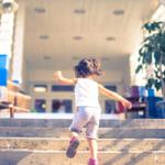 日本の文化を体験できる<br>「子ども向けお楽しみ会」について!