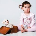 ままごとは子供の想像性を高める遊び?ごっこ遊びから学ぶ大切なこと