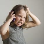子供の言葉遣い・暴言も成長している証ってホント?
