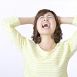 子育てストレス解消法