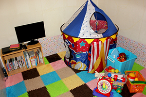 子どもに及ぼすおもちゃの影響とおもちゃ選び
