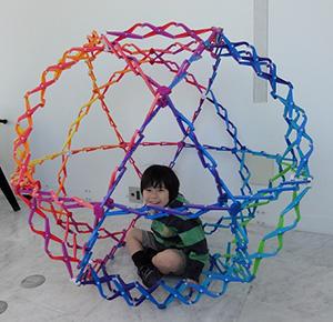 出典:http://rangsjapan.exblog.jp/19959632/