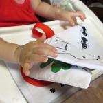 2歳児からはじめられる知育
