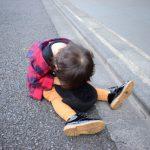 2歳児の発達過程と特徴